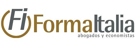 Abogado español en Italia - Formaitalia